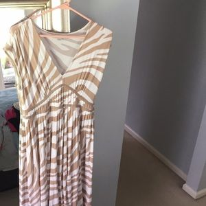 GUC Loft Dress
